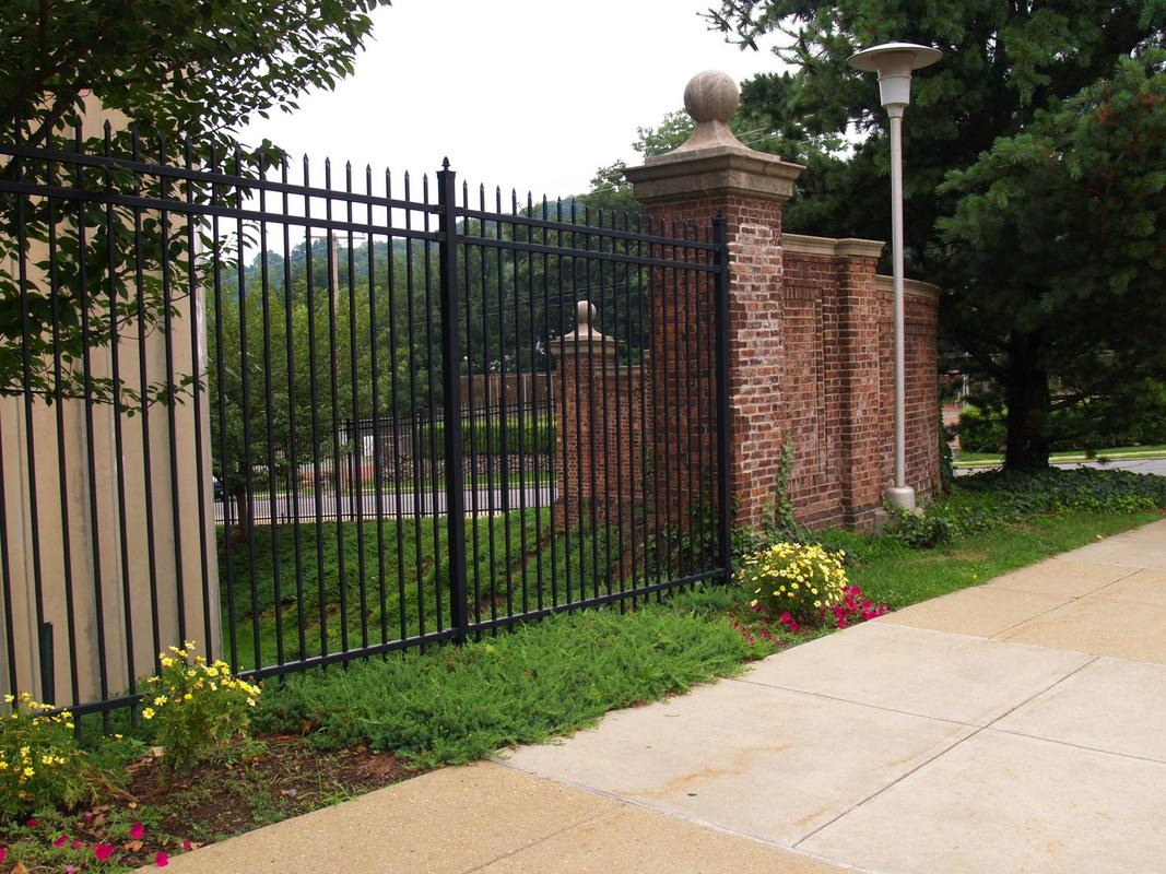​Custom Gates and Openers